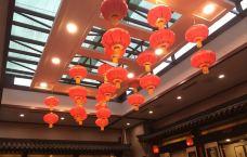 老大同饭庄(和阳街店)-大同-M61****152