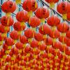 【有奖话题】问答大拜年!说说春节假期你是怎么过的?