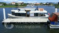 Caloundra Cruises