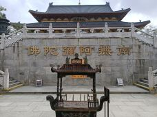 博鳌禅寺-琼海-288****390