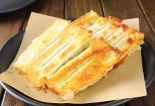 锦州美食图片-锅烙