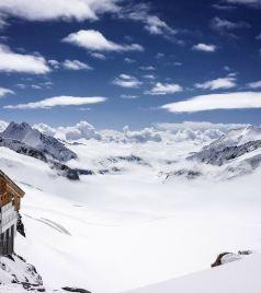 列支敦士登游记图文-呼吸瑞士-SwissWonderland
