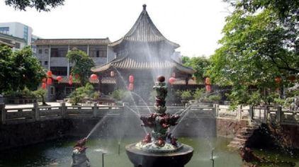 清晖园 (8)