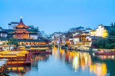 南京-C-image2018