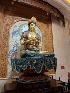佛教文化馆-敦化-E02****01