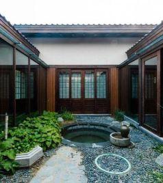文安游记图文-北京周边日式民宿小院,悠闲的避世生活,绝美的摄影圣地