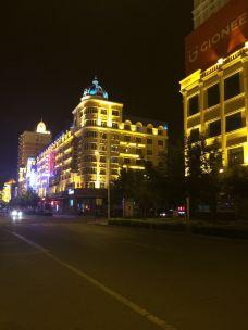 中俄商贸步行街-满洲里-ke****516