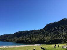 罗托鲁瓦湖-罗托鲁瓦-juki235