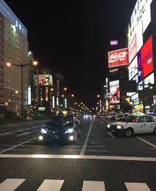 薄野-札幌-小凌60