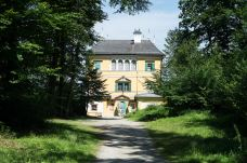 Folklore Museum-萨尔茨堡-gianna88514
