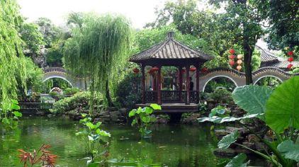 清晖园 (1)