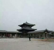 石刻博物馆-大名-zhaoxiaolong880926