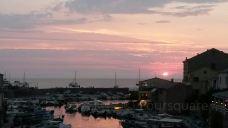 Port de Centuri-罗利亚诺