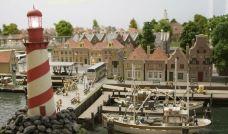 鹿特丹迷你世界-鹿特丹-zhulei831230