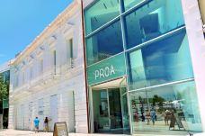 现代艺术博物馆-布宜诺斯艾利斯-doris圈圈
