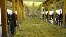 博洛尼亚城市历史博物馆-博洛尼亚-gianna88514