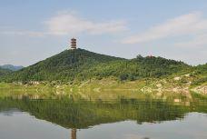 金海湖景区-天津-M25****7169