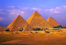 悬挂教堂-开罗-M30****3276