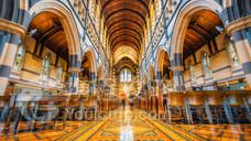 圣保罗大教堂