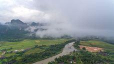 南松河-万荣-doris圈圈
