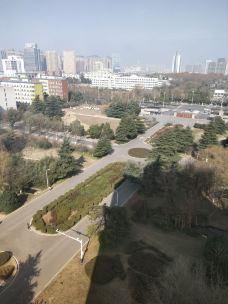 中国科学技术大学-合肥-M33****9022
