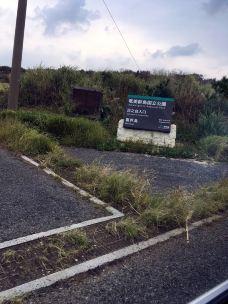 百之台公园-鹿儿岛-东海