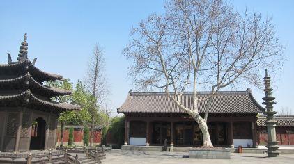 钱王祠25580 (3)