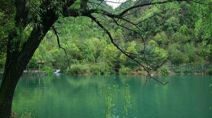西径山(琴湖飞瀑)51924 (18)