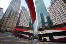 新加坡-xiaoy216