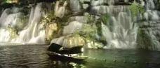蟠龙山-柳州-眼中的美