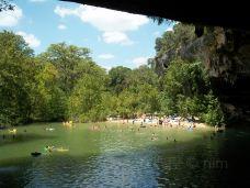 Lake Austin-奥斯汀