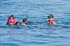 Pelicano Water Sports-蓬塔卡纳