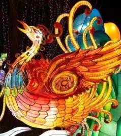 华盛顿游记图文-2020年华盛顿特区新春活动,给你一个不一样的农历新年!