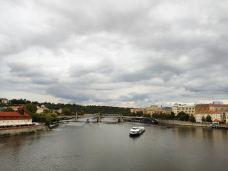 伏尔塔瓦河-布拉格-E22****58