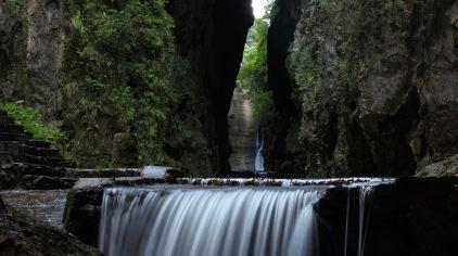 石门仙湖16
