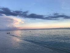 Ancon Beach-圣斯皮里图斯省-Doris12271227
