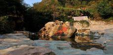 石龙峡风景名胜区-蓟州区-doris圈圈