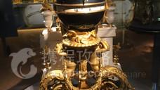 国际钟表博物馆