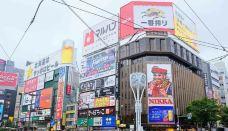 薄野-札幌-zhulei831230