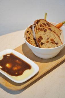 反正(沙坡尾店)-厦门-旅行美食家抹茶