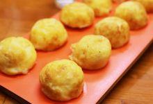 神户美食图片-明石烧