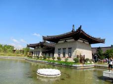 禅都文化博览园-宜春