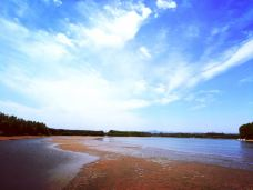 汤河国家湿地公园-汤阴-煮粥婆的日志