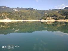 浙南大峡谷飞云湖景区-文成-m82****25