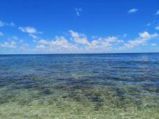 拉尼凯海滩-欧胡岛-素素77