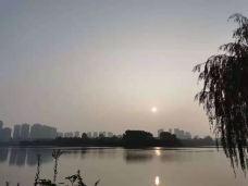 遗爱湖-黄冈-M49****619