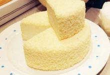 小樽美食图片-北海道甜点