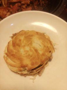 阿郎山烤肉美食超市-徐州