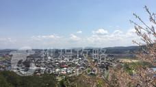 尾关山公园