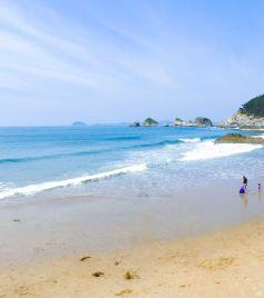 长海游记图文-大连这个小岛不去看一看,真的会后悔